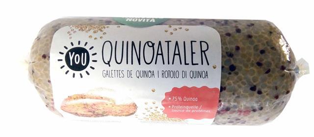 QUINOATALER