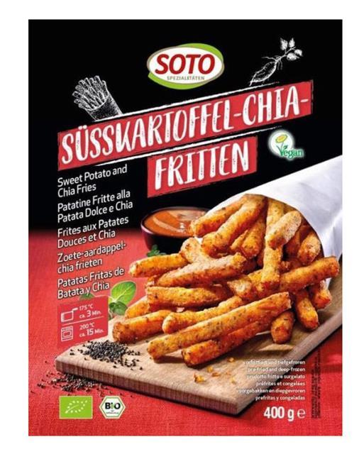 SUSSKARTOFFEL-CHIA-FRITTEN